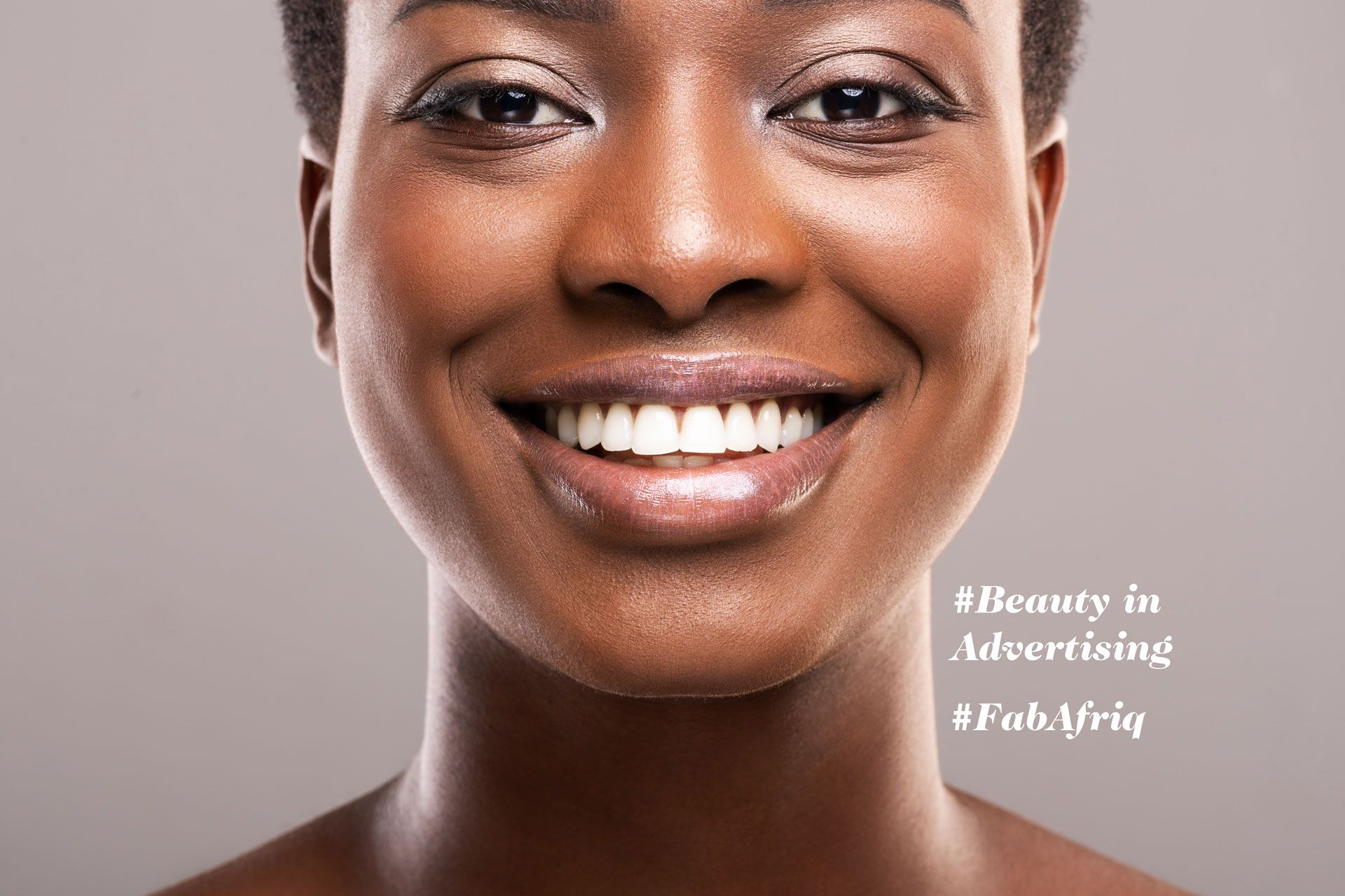 black-woman-with-perfect-skin-and-white-teeth